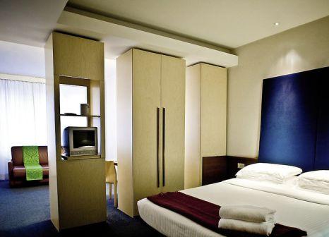 Hotel Ripa Roma 18 Bewertungen - Bild von ITS Indi