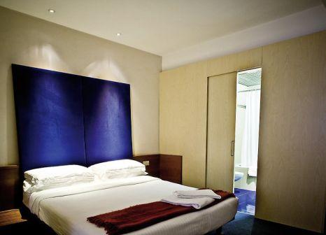 Hotel Ripa Roma günstig bei weg.de buchen - Bild von ITS Indi