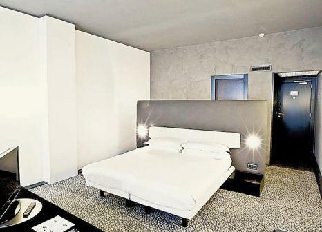 Hotel Ripa Roma in Latium - Bild von ITS Indi