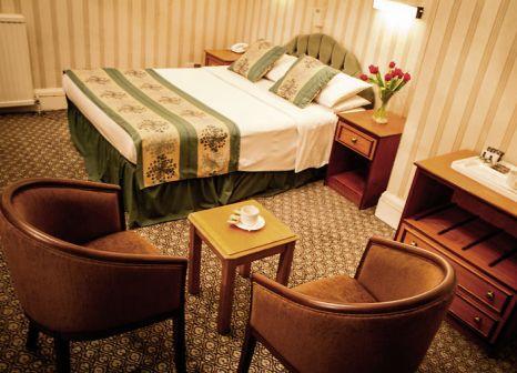 Hotel Columbia 2 Bewertungen - Bild von ITS Indi