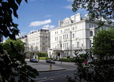Hotel Columbia in London & Umgebung - Bild von ITS Indi