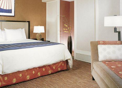 Hotelzimmer mit Clubs im Hotel Kabuki