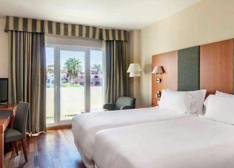 Hotel NH Marbella 7 Bewertungen - Bild von ITS Indi