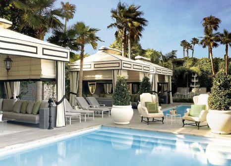Hotel Viceroy Santa Monica günstig bei weg.de buchen - Bild von ITS Indi
