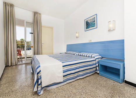 Hotel Mix Peru Playa in Mallorca - Bild von ITS Indi