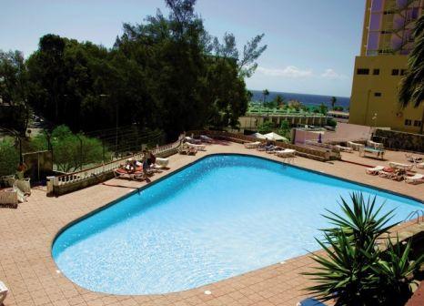Hotel Corona Roja 694 Bewertungen - Bild von FTI Touristik