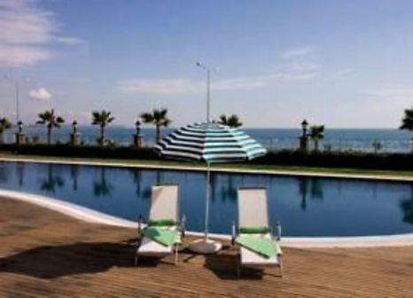 Antalya Hotel in Türkische Riviera - Bild von FTI Touristik