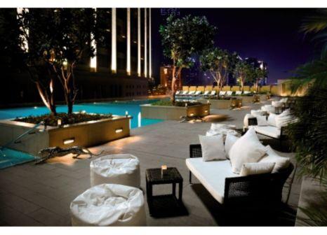 Hotel Address Dubai Mall günstig bei weg.de buchen - Bild von FTI Touristik