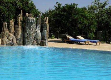 Hotel Garden Resort Bergamot 17 Bewertungen - Bild von FTI Touristik