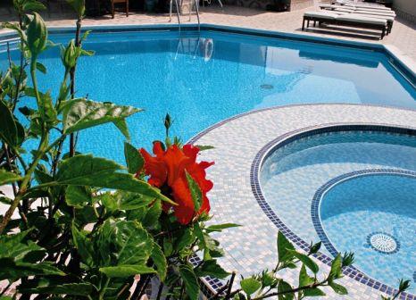 Flora Grand Hotel 47 Bewertungen - Bild von FTI Touristik
