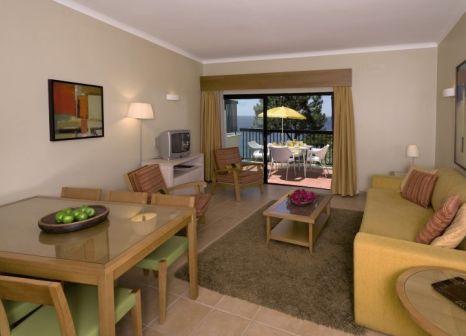 Hotelzimmer im Alfagar Village günstig bei weg.de