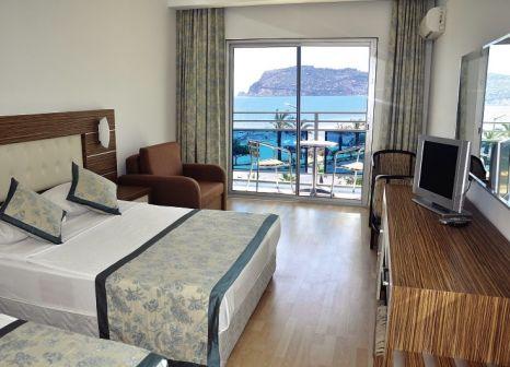 Blue Diamond Alya Hotel 268 Bewertungen - Bild von FTI Touristik