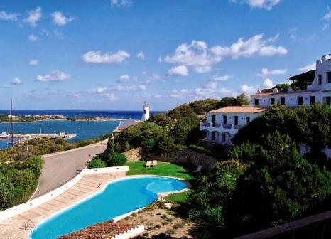 Hotel Luci di la Muntagna in Sardinien - Bild von FTI Touristik