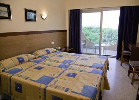 Hotelzimmer im Hotel Playasol Palma Cactus günstig bei weg.de