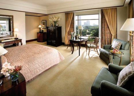Hotelzimmer mit Golf im Mandarin Oriental Kuala Lumpur