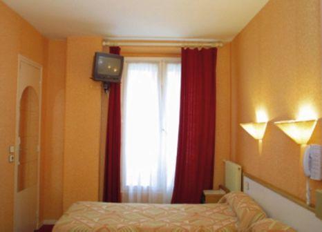 Hotel Little in Ile de France - Bild von FTI Touristik