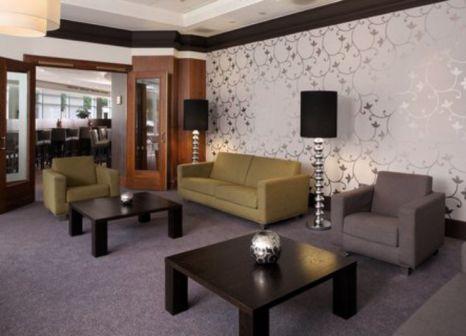 Hotel Crowne Plaza Amsterdam Schiphol 5 Bewertungen - Bild von FTI Touristik