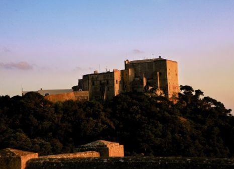 Hotel Sant Salvador günstig bei weg.de buchen - Bild von FTI Touristik