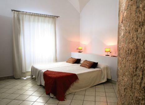 Hotel Sant Salvador in Mallorca - Bild von FTI Touristik