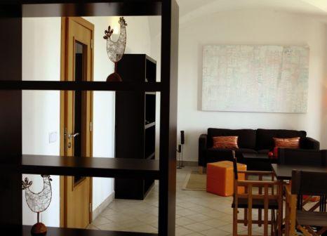 Hotel Sant Salvador 36 Bewertungen - Bild von FTI Touristik