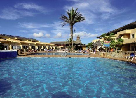 Hotel Arena Suite 144 Bewertungen - Bild von FTI Touristik