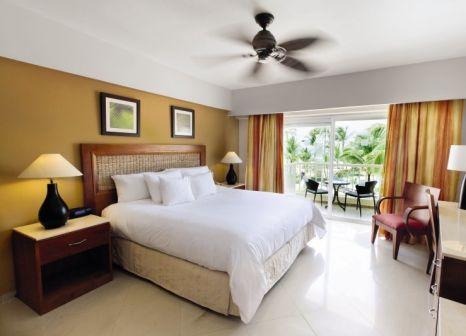 Hotelzimmer im Occidental Caribe günstig bei weg.de