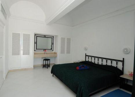 Hotelzimmer im Hôtel Sangho Club Zarzis günstig bei weg.de