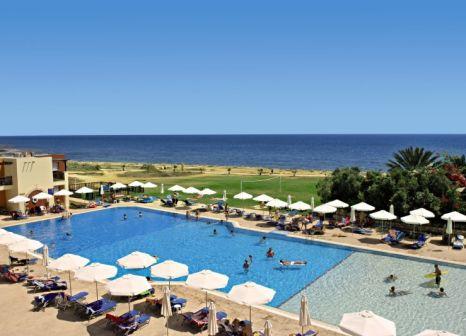 Hotel Panas Holiday Village 119 Bewertungen - Bild von FTI Touristik