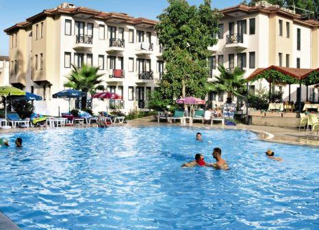 Hotel Bezay günstig bei weg.de buchen - Bild von FTI Touristik