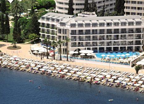 Hotel Marbella günstig bei weg.de buchen - Bild von FTI Touristik