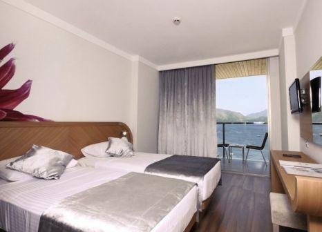Hotelzimmer im Hotel Marbella günstig bei weg.de