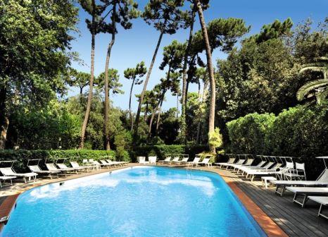 Hotel Villa Tiziana in Toskanische Küste - Bild von FTI Touristik