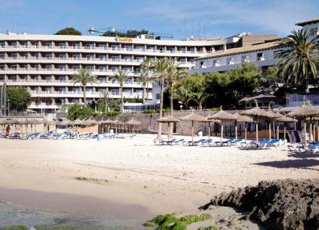 Hotel Be Live Experience Costa Palma in Mallorca - Bild von FTI Touristik