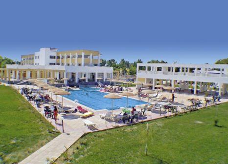 Pyli Bay Hotel 288 Bewertungen - Bild von FTI Touristik