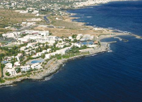 Hotel Nana Golden Beach 540 Bewertungen - Bild von FTI Touristik