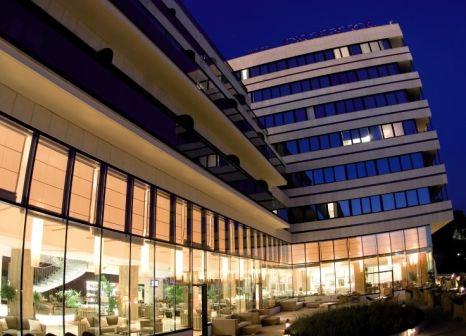 Hotel Excelsior Dubrovnik günstig bei weg.de buchen - Bild von FTI Touristik