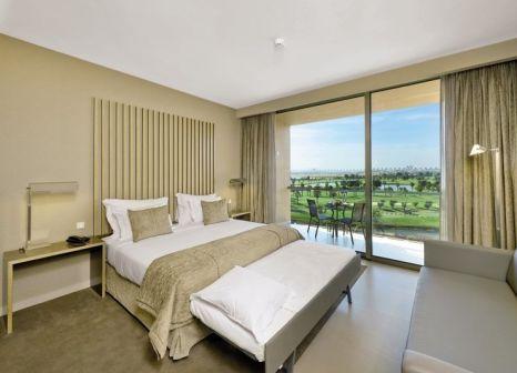 Hotelzimmer im VidaMar Resort Algarve günstig bei weg.de