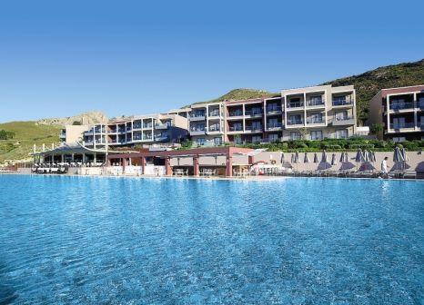 Hotel Michelangelo Resort & Spa günstig bei weg.de buchen - Bild von FTI Touristik