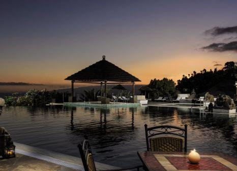 Hotel Regency Country Club in Teneriffa - Bild von FTI Touristik