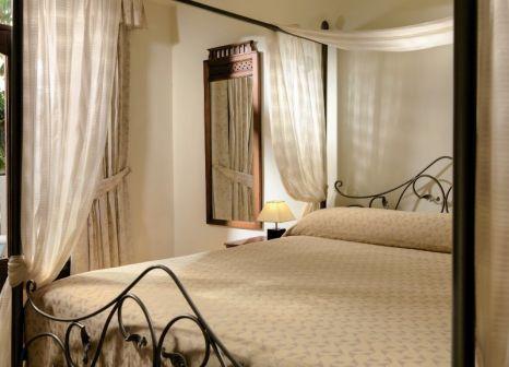 Hotelzimmer mit Fitness im Regency Country Club