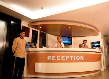 Hotel Martinenz 32 Bewertungen - Bild von FTI Touristik