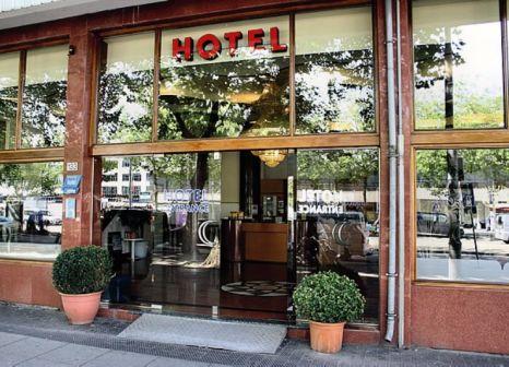 Hotel Nieuw Slotania günstig bei weg.de buchen - Bild von FTI Touristik