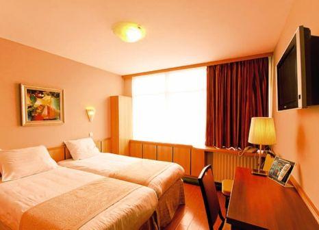 Hotel Nieuw Slotania in Amsterdam & Umgebung - Bild von FTI Touristik