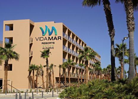 Hotel VidaMar Resort Algarve in Algarve - Bild von FTI Touristik