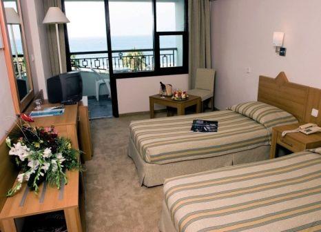 Hotelzimmer im Elysee Hotel günstig bei weg.de