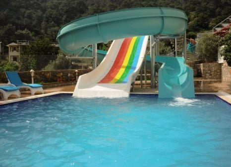 Marcan Resort Hotel 3 Bewertungen - Bild von FTI Touristik