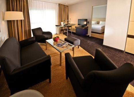Dorint Hotel An der Messe Köln 108 Bewertungen - Bild von FTI Touristik