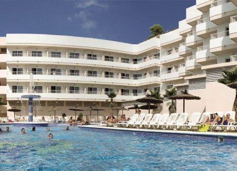 Hotel Apartamentos Tropical Garden 9 Bewertungen - Bild von FTI Touristik