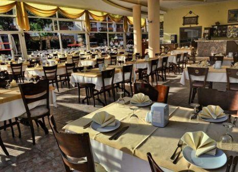 Hotel Grand Uysal 53 Bewertungen - Bild von FTI Touristik