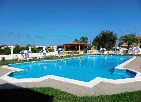 Hotel Semeli 128 Bewertungen - Bild von FTI Touristik
